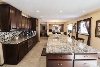 Photo 9: 51 Jupp Place in Regina: Albert Park Residential for sale : MLS®# SK847129