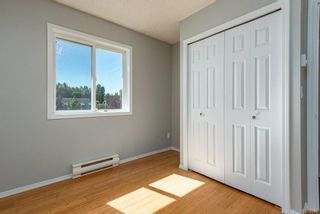 Photo 20: 44 Mitchell Rd in : CV Courtenay City House for sale (Comox Valley)  : MLS®# 884094