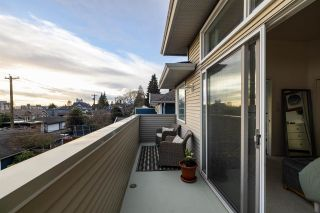 Photo 8: 343 E 6TH Street in North Vancouver: Lower Lonsdale 1/2 Duplex for sale : MLS®# R2547318