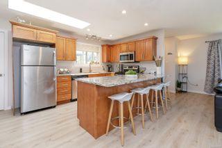 Photo 6: 648 Blenkin Ave in Parksville: PQ Parksville House for sale (Parksville/Qualicum)  : MLS®# 883167