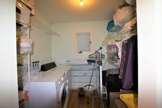 Photo 12: 4090 W 35TH Avenue in Vancouver: Dunbar House for sale (Vancouver West)  : MLS®# R2613537
