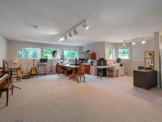 Photo 32: 1549 Madrona Dr in : PQ Nanoose House for sale (Parksville/Qualicum)  : MLS®# 879593