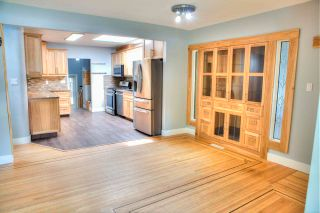Photo 15: 46590 RIVERSIDE Drive in Chilliwack: Chilliwack N Yale-Well House for sale : MLS®# R2579269