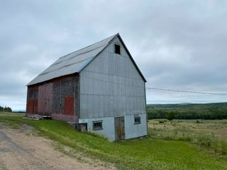 Photo 6: 519 JW MCCULLOCH Road in Meiklefield: 108-Rural Pictou County Farm for sale (Northern Region)  : MLS®# 202117518