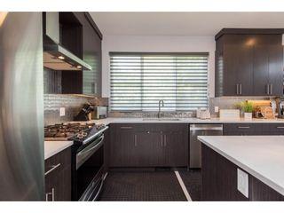 Photo 8: 6549 FERN Street in Chilliwack: Sardis West Vedder Rd House for sale (Sardis)  : MLS®# R2618562