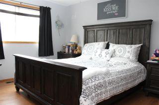 Photo 16: 703 CENTENNIAL Drive in Mackenzie: Mackenzie -Town House for sale (Mackenzie (Zone 69))  : MLS®# R2589079