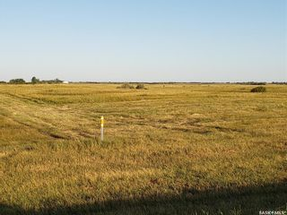 Photo 2: PARCEL A in Edenwold: Lot/Land for sale (Edenwold Rm No. 158)  : MLS®# SK845052