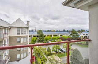 """Photo 20: 421 2626 COUNTESS Street in Abbotsford: Abbotsford West Condo for sale in """"The Wedgewood"""" : MLS®# R2363114"""