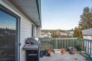 Photo 25: 985 Oliver Terr in : Du Ladysmith House for sale (Duncan)  : MLS®# 862541