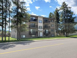Photo 1: 124 SPRUCE Street in No City Value: Out of Town Multi-Family Commercial for sale : MLS®# C8040519