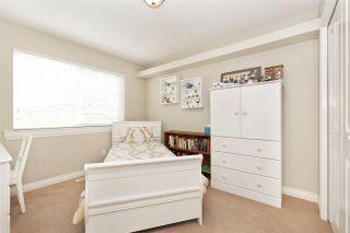 Photo 17: 23738 ROCK RIDGE Drive in Maple Ridge: Silver Valley House for sale : MLS®# R2588286