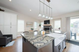 Photo 16: 204 Mt Copper Park SE in Calgary: McKenzie Lake Detached for sale : MLS®# A1117106