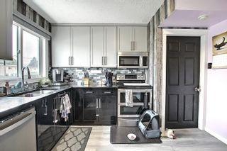 Photo 19: 13327 89A Street in Edmonton: Zone 02 Townhouse for sale : MLS®# E4256924