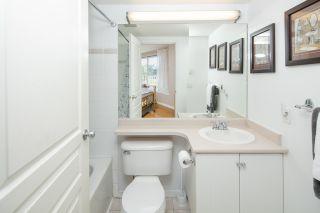 """Photo 14: 321 12633 NO. 2 Road in Richmond: Steveston South Condo for sale in """"Nautica North"""" : MLS®# R2468479"""