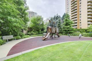 """Photo 19: 1001 6188 WILSON Avenue in Burnaby: Metrotown Condo for sale in """"JEWEL 1"""" (Burnaby South)  : MLS®# R2202404"""