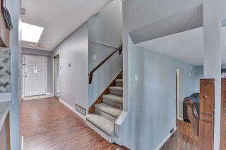 Photo 26: 14391 77A Avenue in Surrey: East Newton House for sale : MLS®# R2597572