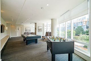 """Photo 20: 1602 1372 SEYMOUR Street in Vancouver: Downtown VW Condo for sale in """"The Mark"""" (Vancouver West)  : MLS®# R2187795"""