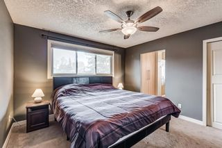 Photo 28: 335 Woodpark Place SW in Calgary: Woodlands Detached for sale : MLS®# A1110869