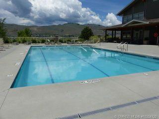 Photo 46: #44 7760 Okanagan Landing Road, in Vernon: House for sale : MLS®# 10204729