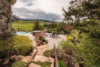 Photo 45: 602 Falcon Point Way, in Vernon: House for sale : MLS®# 10214745