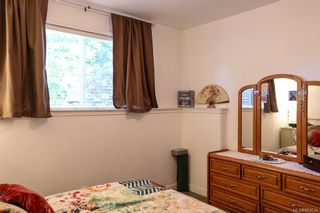 Photo 46: 6443 Fox Glove Terr in Central Saanich: CS Tanner House for sale : MLS®# 882634