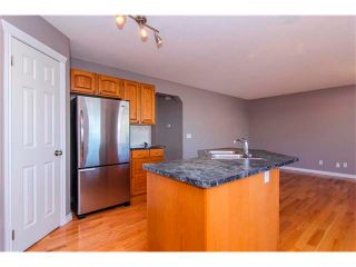 Photo 15: 196 TUSCANY HILLS Circle NW in Calgary: Tuscany House for sale : MLS®# C4019087