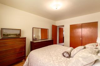 Photo 21: 3150 E 49TH Avenue in Vancouver: Killarney VE House for sale (Vancouver East)  : MLS®# R2583486
