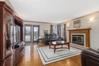 Photo 17: 2702 BEACH Avenue: Cold Lake House for sale : MLS®# E4230499