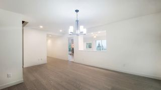 Photo 7: 2632 TURRET Crescent in Coquitlam: Upper Eagle Ridge House for sale : MLS®# R2625653