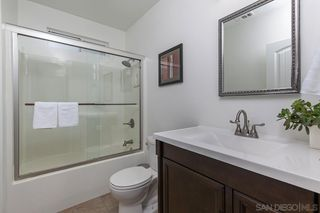 Photo 18: SAN DIEGO House for sale : 4 bedrooms : 3505 Wilson Avenue