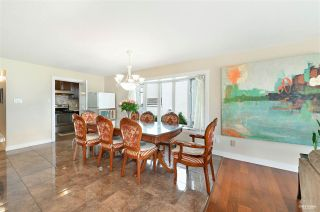 Photo 9: 13976 MARINE Drive: White Rock House for sale (South Surrey White Rock)  : MLS®# R2552761