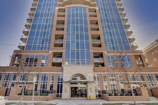 Photo 1: 1902 817 15 Avenue SW in Calgary: Beltline Apartment for sale : MLS®# A1086133