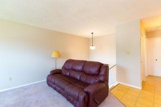 Photo 5: 13217 39A Street in Edmonton: Zone 35 House Half Duplex for sale : MLS®# E4262372
