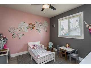 Photo 20: 33275 CHERRY Avenue in Mission: Mission BC House for sale : MLS®# R2580220