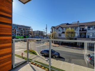 Photo 14: 203 9864 Fourth St in : Si Sidney North-East Condo for sale (Sidney)  : MLS®# 874372