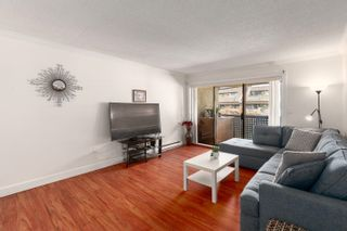 Photo 4: 317 1210 PACIFIC Street in Coquitlam: North Coquitlam Condo for sale : MLS®# R2618063
