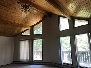Photo 5: 3 Birchwood Place: Canmore Detached for sale : MLS®# A1123707