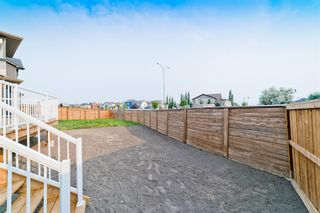 Photo 35: 229 Walgrove Terrace SE in Calgary: Walden Detached for sale : MLS®# A1131410
