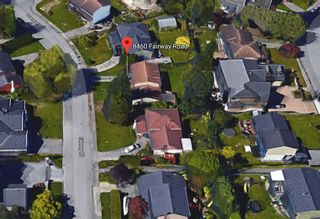 Photo 2: 8460 FAIRWAY Road in Richmond: Seafair House for sale : MLS®# R2387496