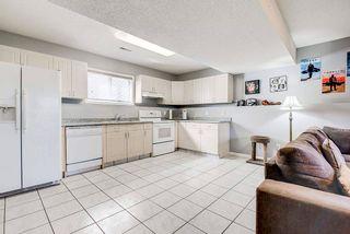 Photo 22: 8305 120 Avenue in Edmonton: Zone 05 House Half Duplex for sale : MLS®# E4244041