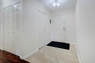 Photo 5: 310 3730 50 Street NW in Calgary: Varsity Apartment for sale : MLS®# A1148662