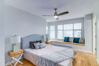Photo 12: 38 12920 JACK BELL Drive in Richmond: East Cambie Townhouse for sale : MLS®# R2320214