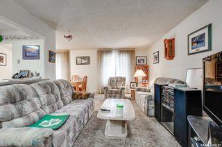 Photo 5: 62 Roborecki Terrace in Saskatoon: Silverwood Heights Residential for sale : MLS®# SK836258