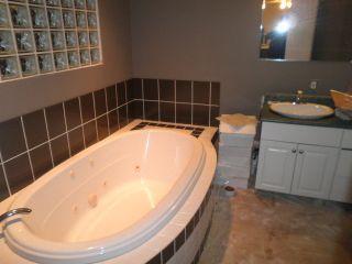 Photo 15: 23796 110B Avenue in Maple Ridge: Cottonwood MR House for sale : MLS®# R2019785