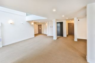 """Photo 18: 221 12070 227 Street in Maple Ridge: East Central Condo for sale in """"STATION ONE"""" : MLS®# R2191065"""