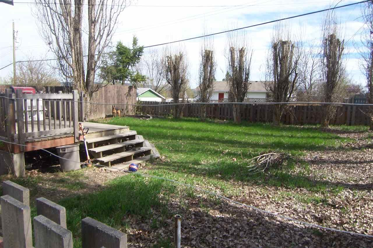 Photo 3: Photos: 1386 LEWIS Drive in Quesnel: Quesnel - Town House for sale (Quesnel (Zone 28))  : MLS®# R2163703