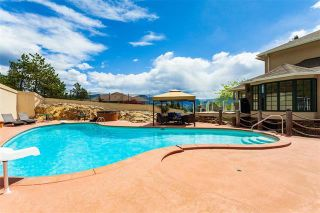 Photo 49: 2276 Lillooet Crescent, in Kelowna: House for sale : MLS®# 10232249