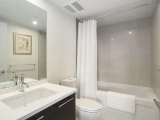 "Photo 15: 103 1160 OXFORD Street: White Rock Condo for sale in ""NEWPORT"" (South Surrey White Rock)  : MLS®# R2534063"