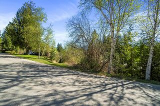 Photo 3: 2275 Ta Lana Trail, in Blind Bay: Vacant Land for sale : MLS®# 10240526