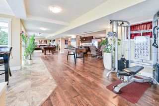 Photo 20: 9950 284 Street in Maple Ridge: Whonnock House for sale : MLS®# R2602610